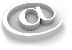EDM邮件营销系统